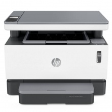 惠普/HP Laser NS MFP 1005c 多功能一体机